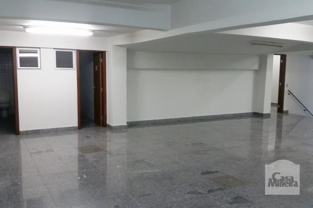 Prédio inteiro à venda em Carlos prates, Belo horizonte cod:217385 - Foto 5
