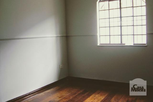 Casa à venda com 4 dormitórios em Alto caiçaras, Belo horizonte cod:220477 - Foto 9