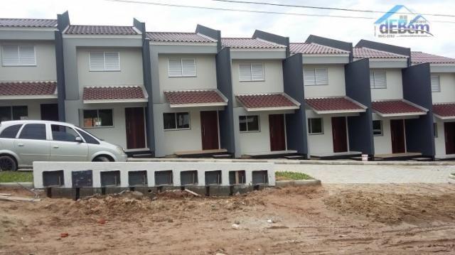 Casa, Santo Antônio, Criciúma-SC - Foto 2
