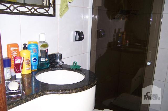 Casa à venda com 4 dormitórios em Dom cabral, Belo horizonte cod:213953 - Foto 7