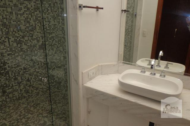 Casa à venda com 5 dormitórios em Bandeirantes, Belo horizonte cod:221670 - Foto 9
