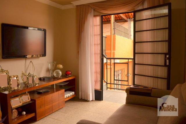 Casa à venda com 3 dormitórios em Carlos prates, Belo horizonte cod:218008 - Foto 19
