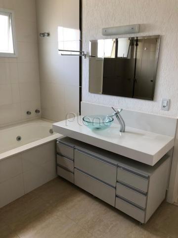 Casa para alugar com 4 dormitórios em Swiss park, Campinas cod:CA012305 - Foto 20