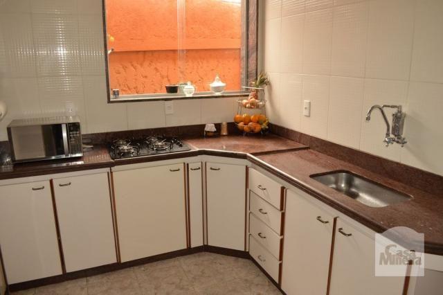 Casa à venda com 3 dormitórios em Carlos prates, Belo horizonte cod:218008 - Foto 15
