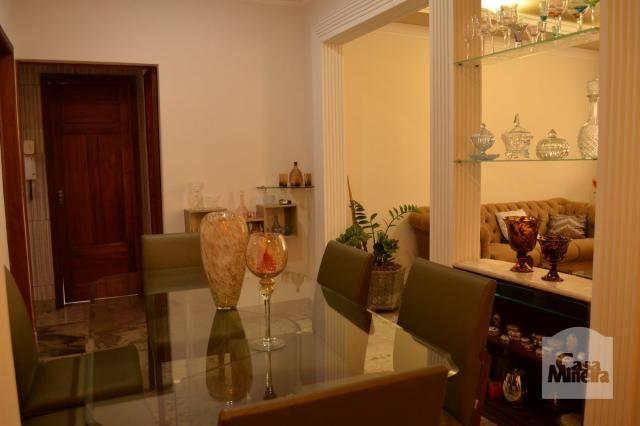 Casa à venda com 3 dormitórios em Carlos prates, Belo horizonte cod:218008 - Foto 3