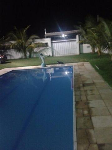 Aquiraz - Casarão Duplex 652m² com 7 quartos e 15 vagas - Foto 7
