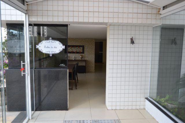 Apartamento no Tirol 300 m² - Código AP02715