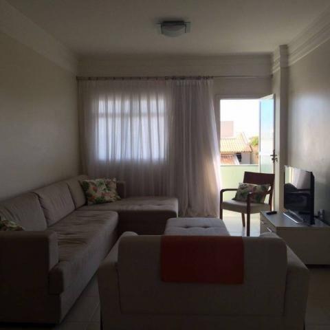 Apartamento lindo em Guarapari