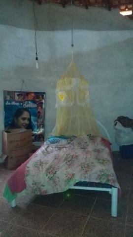 200 mil pra fechar o negocio Linda chácara no papuquara com uma casa com 3/4 ,sala,cozinha - Foto 20