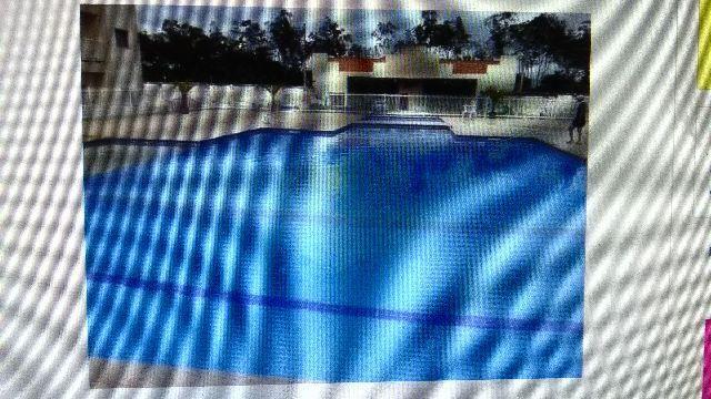 Apartamento no condomínios Santa Lidia em Castanhal por 130 mil reais zap * - Foto 2