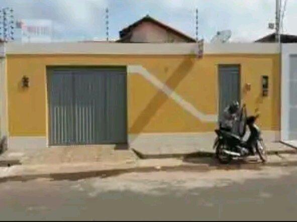 Casas nos melhores bairros de imperatriz