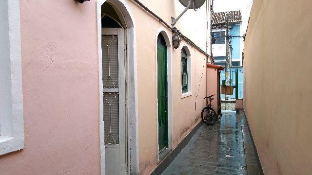 Casa tipo apartamento 02 quartos Bairro Silvestre Campo Grande - Foto 10