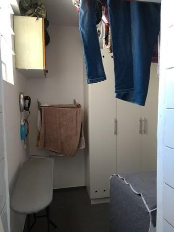 Condomínio ao lado Hospital São Lucas - Foto 15