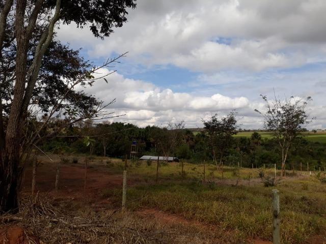 Vendo sitio 2 hectares (20.000 m2) - Foto 15