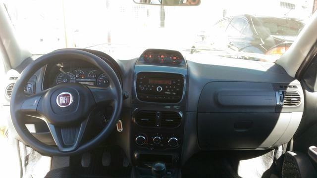 Fiat Palio week.adv.loocker - Foto 6