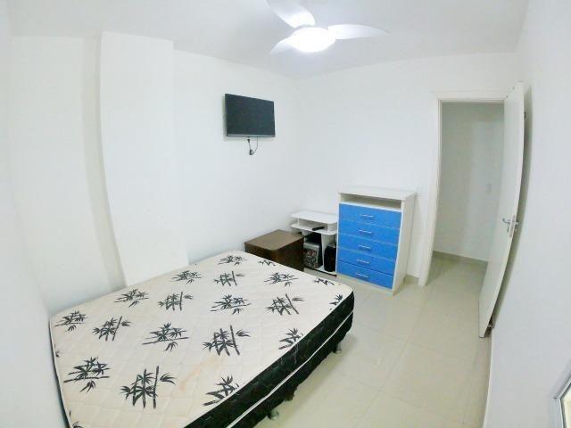 Apartamento 3 quartos na Praia do Morro com Vista para o Mar. Mobiliado!!! - Foto 7