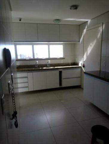 A melhor opção para se morar na Aldeota 160M2 - Foto 13