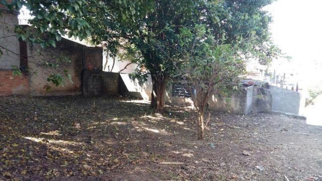Terreno à venda, , nova gerty - são caetano do sul/sp - Foto 6