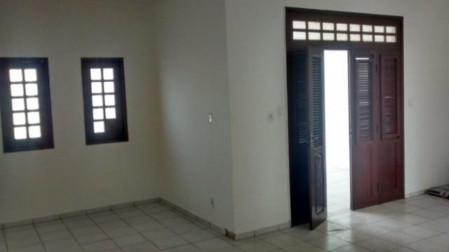 Casa solta no Parque Shalon 3 quartos 1 suite - Foto 7