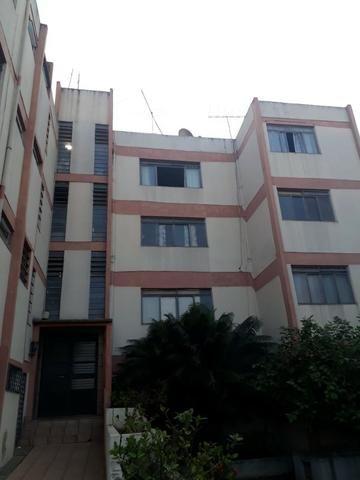 Apartamento 2 quartos, Setor Marista - Foto 8