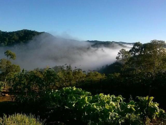 Chácara em Marechal Floriano - Foto 9