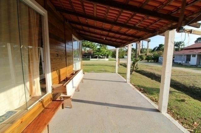1289 Casa Mista, de esquina, no Bairro Pinheiros - Foto 6