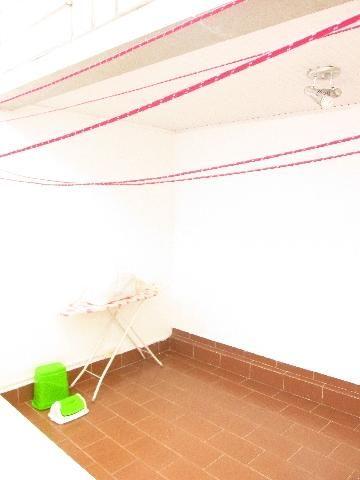 Apartamento para alugar com 2 dormitórios em , cod:I-022825 - Foto 8