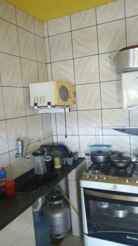 Casa em barra de jacuipe - Foto 8