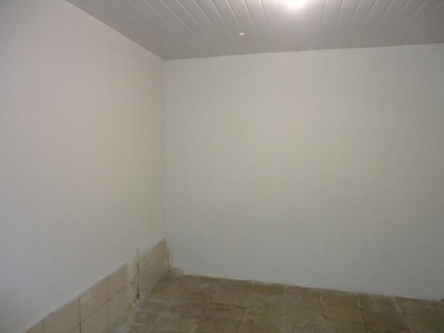 Casa 01 quarto no divinópolis - Foto 7