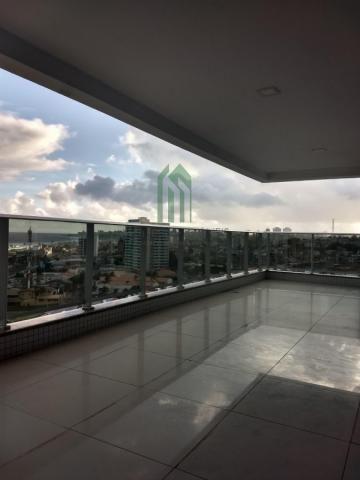 Apartamento, Pituaçu, Salvador-BA - Foto 2