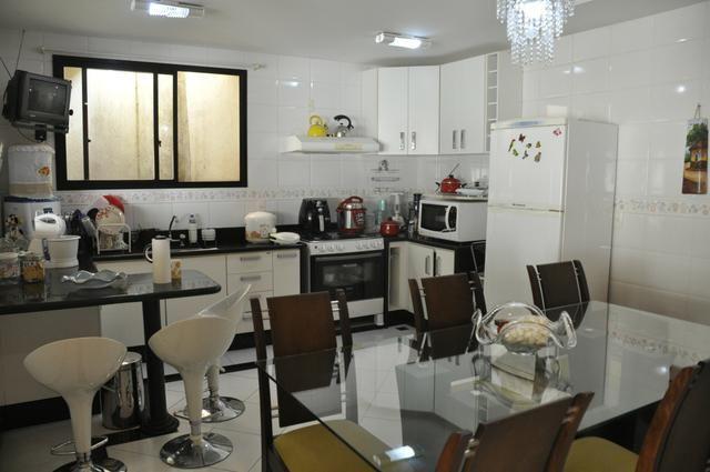 Casa a venda centro de Venda Nova do Imigrante/ES - Foto 14