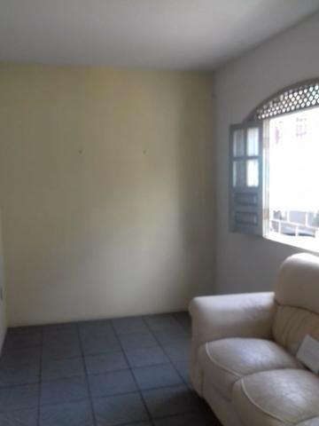 Casa 5 quartos - venda - Foto 16