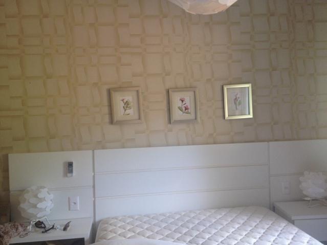 Chácara à venda com 5 dormitórios em Cond. miranda v, Uberlândia cod:1814 - Foto 9
