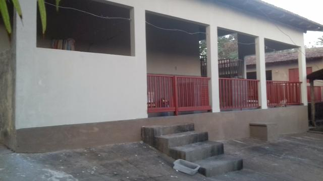 Chácara Residência Urbana - Foto 2