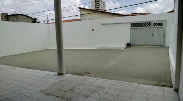 Casa solta no Parque Shalon 3 quartos 1 suite - Foto 20