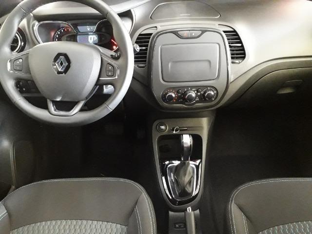 Renault Captur Life 19/19 - Foto 9
