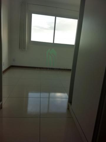 Apartamento, Pituaçu, Salvador-BA - Foto 12