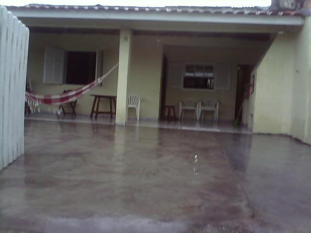 Casa final de ano ipanema - Foto 7