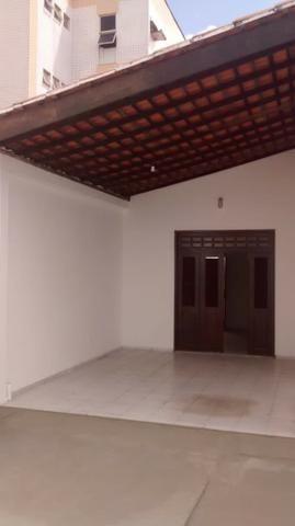 Casa solta no Parque Shalon 3 quartos 1 suite - Foto 12