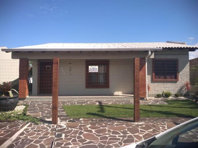 Casa em Santa Teresinha Norte Imbé - Foto 6