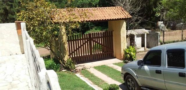 Sitio/ Chácara para Alugar/Palmeiras Suzano - Foto 6