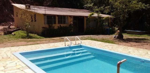 Sitio/ Chácara para Alugar/Palmeiras Suzano - Foto 3