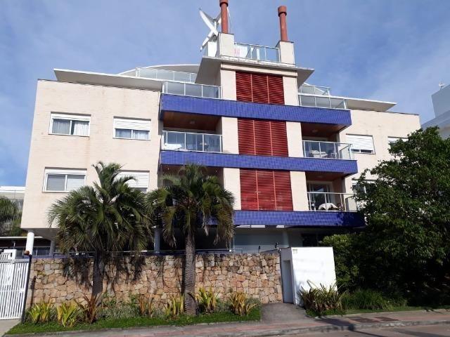 1691 - Apto sustentável no Novo Campeche - 3 dorms e lazer completo!