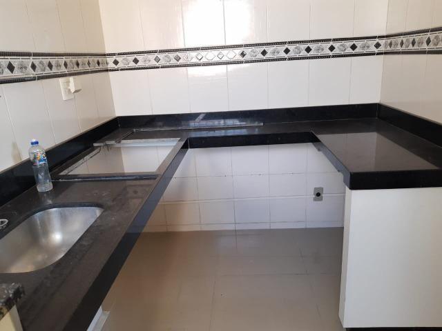 13691 Apartamento 2 quartos no bairro Parque Das Indústrias, Betim, imóvel para Venda - Foto 10