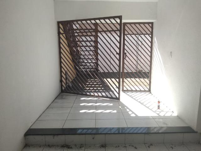 Casa Comercial R$ 2.200,00 - Foto 3