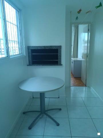 Apartamento para alugar com 3 dormitórios em , cod:I-022813 - Foto 18