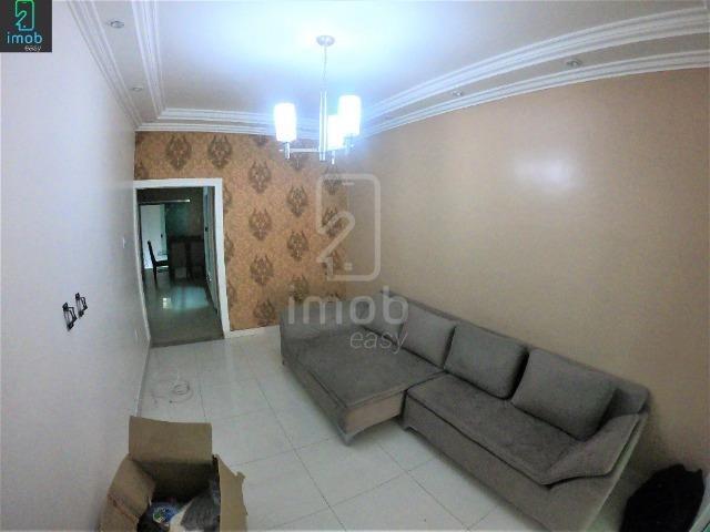 Alugo Casa 3 pisos na Cachoeirinha, 5 salas amplas (boa localização para ponto comercial) - Foto 2