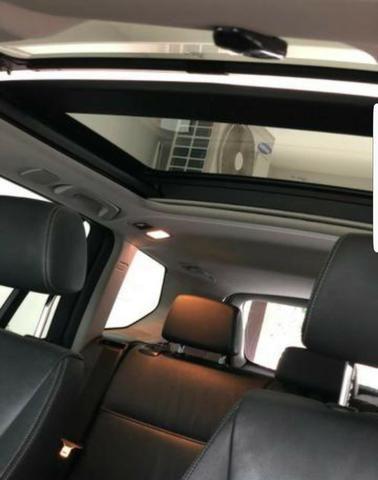 BMW X3 Xdrive Sport 35i 2011 - Foto 8