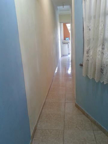 Casa final de ano ipanema - Foto 6
