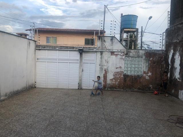 Passo uma casa no Jardim São Cristóvão(Próximo a Integração) - Foto 9